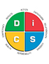 DISC Test - Insight Profiles Test - An Insights Personality Test