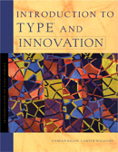 MBTI® Books - Introduction to Type® and Innovation - Myers Briggs® Book on MBTI® Innovation