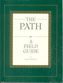 The Path Field Guide to My Mission and Life Purpose Statement